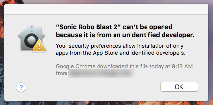 srb2-macos-disallowed.png